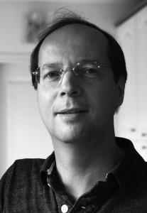 Christophe Caux
