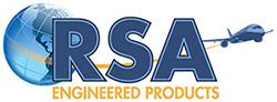 rsa company logo