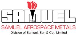 Samuel Metals