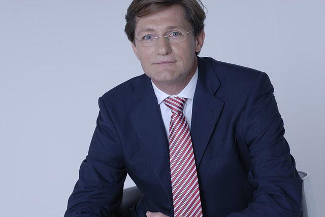 overseas sales agent - International Sales Representative