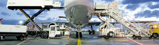US export controls itar ear